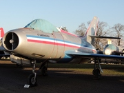 Dassault Mystère IV-A (44)