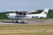 Cessna 172R Skyhawk (OO-VCW)