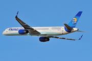 Boeing 757-3CQ (G-JMAA)