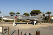 Dassault Etendard IVM/P