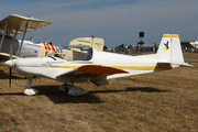 Pioneer 200 (F-JXYO)