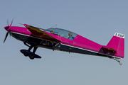 Extra EA-300L (D-EWAP)