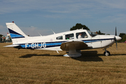 PA-28-181 Archer (F-GHJG)