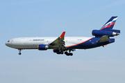 McDonnell Douglas MD-11/F (VP-BDQ)