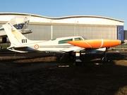 Cessna 310Q (693)