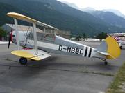 B-9 (D-MBBC)