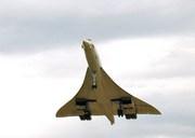 Aérospatiale/BAC Concorde 101 (F-BVFA)