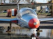 Morane-Saulnier MS-760A Paris (330-DB)