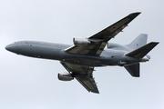 Lockheed L-1011-385-3 TriStar KC1