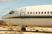 Boeing 727-231 (adv)(F) (N359PA)
