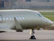Dassault Falcon 900EX (9H-GMT)