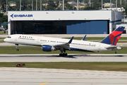 Boeing 757-232/WL (N638DL)