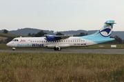 ATR 72-202 (OM-VRB)