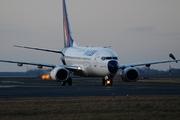 Boeing 737-7Q8 (HA-LOI)