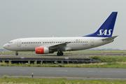 Boeing 737-783 (LN-RNO)