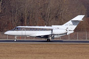 Raytheon Hawker 800XP (CS-DRB)