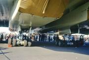 Tu 144 S (CCCP-77144)
