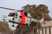 Westland Super Lynx MK130