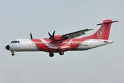 ATR 72-212 (EC-LNR)