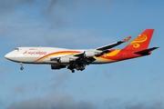 Boeing 747-481/BDSF (TC-ACG)