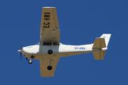 Reims-Cessna Skyhawk II F-172N (EC-HRV)