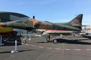Douglas A-4SU Skyhawk