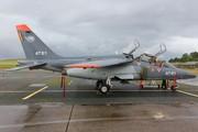 Dassault/Dornier Alpha Jet 1B (AT01)