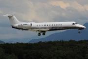 Embraer ERJ-135 BJ Legacy (JY-KME)