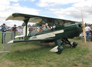 Acrosport II (F-PJPS)