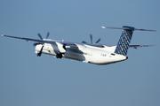 De Havilland Canada DHC-8-402Q Dash 8 (C-GLQF)