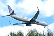 Boeing 737-924/ER (N75426)