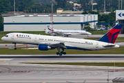 Boeing 757-232 (N634DL)