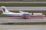 ATR 72-212 (N355AT)