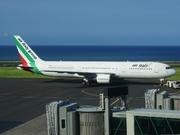 Boeing 767-304/ER  (I-AIGJ)