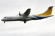 ATR 72-212 (F-WKVI)