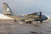 Alenia C-27J Spartan (MM62127)