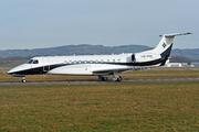 Embraer ERJ-135BJ Legacy 600 (SP-FMG)