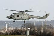 Westland WG-13 Lynx HAS2(FN) (274)