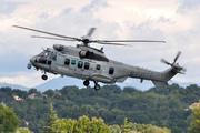 Eurocopter EC-725AP Caracal  (SA)