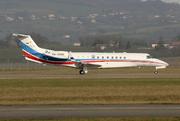 Embraer ERJ-135 BJ Legacy (RA-02858)