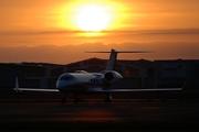 Gulfstream Aerospace G-IV Gulfstream IV (N777SA)