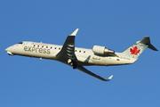 Canadair CL-600-2B19 Regional Jet CRJ-200ER (C-GTJA)