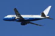 Embraer ERJ 170-100SE (N650RW)