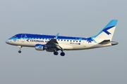 Embraer 170-100SU