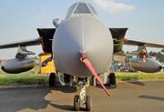 Panavia Tornado GR4A