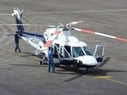 Sikorsky H-76 Eagle (S-76A) (N7266F)