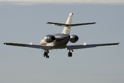 Dassault Falcon 20C-5 (0125)