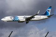 Boeing 737-866  (SU-GDC)