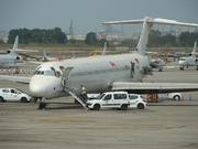 McDonnell Douglas MD-88 (DC-9-88) (EC-FIH)