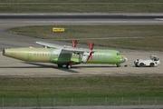 ATR 42-600 (F-WWLK)